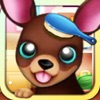 Pets SPA Salon - Top Fun Game
