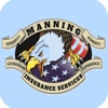 Manning Insurance Agency