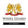 Wheel Guard Auto