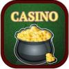 Spades Monaco Spinner Slots Machines - FREE Las Vegas Casino Games