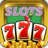 101 Allin Palo Slots Machines -  FREE Las Vegas Casino Games
