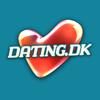 Dating.dk Wiki