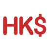 香港匯率網