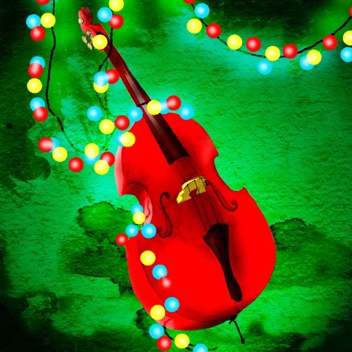 Little Maestro Christmas iOS App