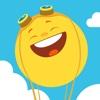 PlayKids Fly - Desenhos animados e vídeos para crianças de 5 a 10 anos