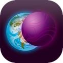 The Asteroid [hypernovel] icon
