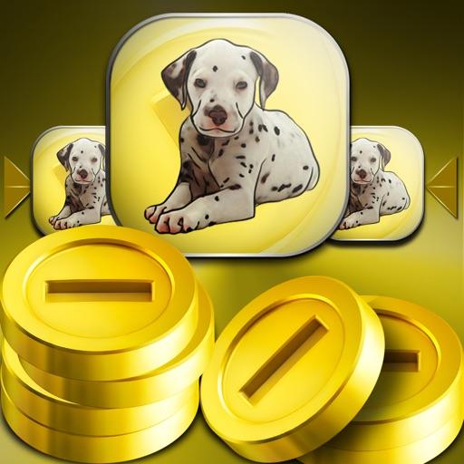 Jackpot slots casino animal pro jouer gratuit jeux - Telecharger les jeux de cuisine gratuit ...