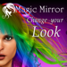 Hairstyle Magic Mirror Change your look