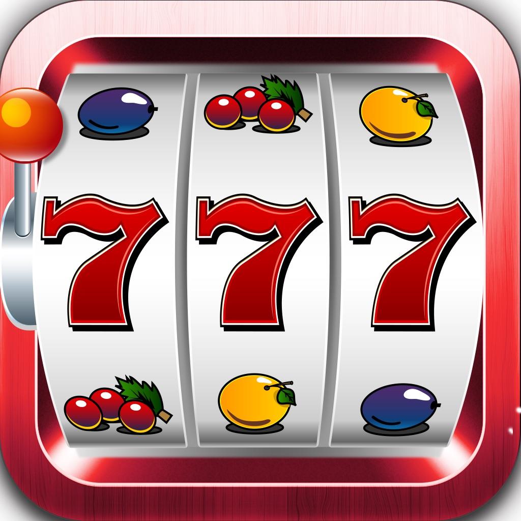 casino slots kaufen