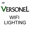 Versonel WIFI Lighting