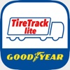 Goodyear TireTrack Lite