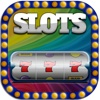 777 Pay Citycenter Slots Machines -  FREE Las Vegas Casino Games
