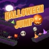 Halloween Jump!