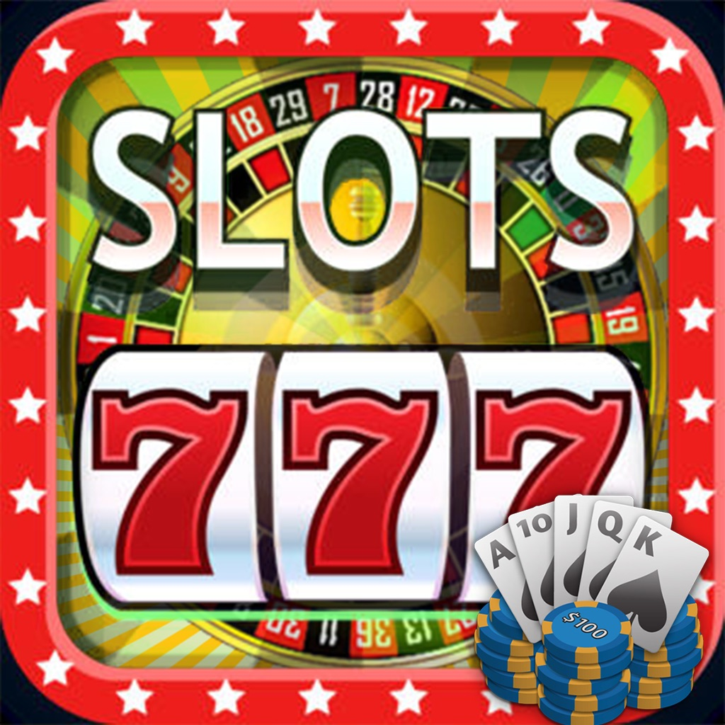 slots village guess the game