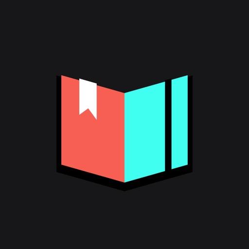 记账本:Spendbook – Personal Finance Tracker