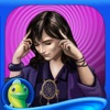 Angelica Weaver: Catch Me When You Can HD - A Hidden Object Adventure