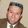 Holy Quran - Mohammad Jbril - القرآن الكريم - محمد جبريل