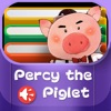 Tinman Arts-Learn Math with Percy the Piglet