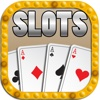 21 Happy Sixteen Slots Machines -  FREE Las Vegas Casino Games
