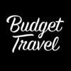 Budget Travel Magazine