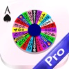Spin Adventure Solitaire Cards Game Pro