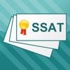 SSAT Flashcards - Superflashcard