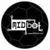 MIDbot Soccer