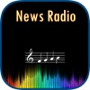 News Radio With Trending News