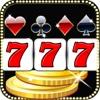 Mobile 777 Las Vegas Slots - Win Wild Lucky Lottery Big Bet Real Bonus