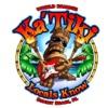 Ka'Tiki Sunset Beach Bar