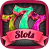 A Super Casino Gambler Slots Game - FREE Vegas Spin & Win