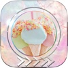 BlurLock -  Pastel :  Blur Lock Screen Photo Maker Wallpapers For Pro