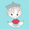 Zenify Premium - Meditación y Entrenamiento de la Conciencia para la paz mental, la intuición y la atención