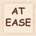 At Ease: Anxiety & Worry Relief icon