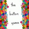 The Button Game.