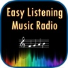 Easy Listening Music Radio With Trending News