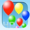 Estoura Balão HD