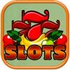 Su Evil Blitz Slots Machines - FREE Las Vegas Casino Games