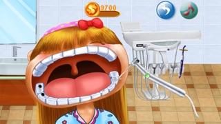 歯科医-児童職業体験館 Freeのスクリーンショット2