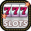 21 Allin Pop Slots Machines -  FREE Las Vegas Casino Games