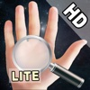 Hand Reading Pro HD Lite