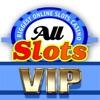 All Slots VIP Casino
