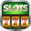 A Jackpot Party Classic Lucky Slots Game - FREE Slots Machine