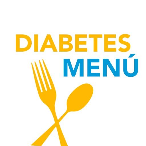 Diabetes menú