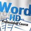 PC for Microsoft® Word 2010 in HD