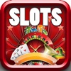 Su Evil Pop Slots Machines -  FREE Las Vegas Casino Games