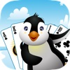 Penguin Poker by My Casino Life