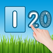 Number Quiz - the numbers tracing game for kids learning 123s