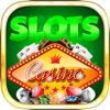 A Nice Las Vegas Lucky Slots Game - FREE Classic Slots