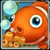 鱼鱼总动员